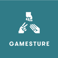 Gamesture Sp. z o.o.